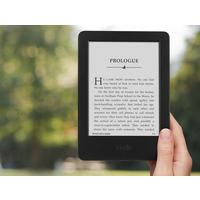 Электронная книга Amazon Kindle 8 (2016) (shu)