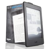 Электронная книга Amazon Kindle Paperwhite 2015 (shu)